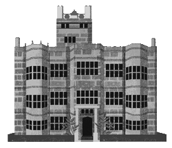 House250png
